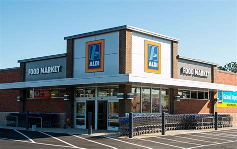 store locations aldi hours of operation store locations near me and