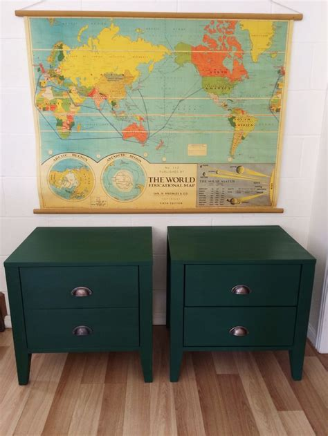 chalk paint qld 36 best chalk paint 174 amsterdam green images on