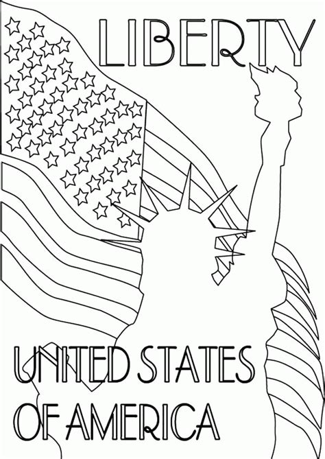 Patriots Coloring Page Coloring Home Patriots Coloring Pages Free