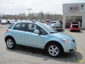 Suzuki 2009 Sx4 Related Keywords Suggestions For 2009 Suzuki Sx4