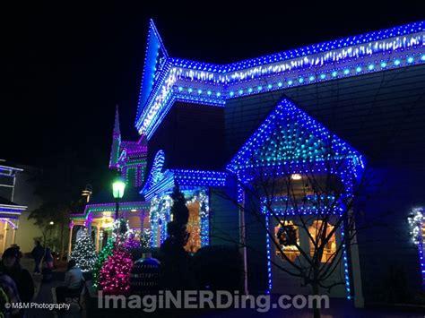 dollywood christmas lights imaginerding