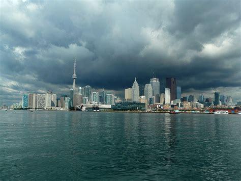 boat club toronto 39 best toronto island sailing club images on pinterest
