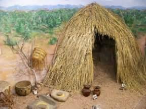apache indians homes apache history americans quatr us