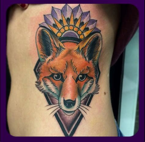 tattoo designs by aron tattoo artist in little rock