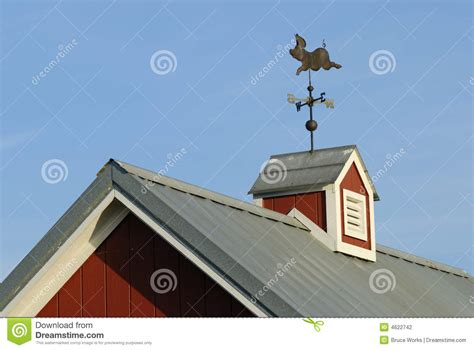 cupola plans useful barn cupola plans deasining woodworking