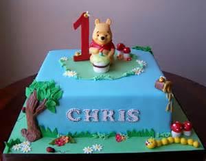 winni pooh kuchen winnie the pooh cakes decoration ideas birthday