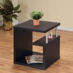 End Tables For Bedroom Modern Bedroom End Tables D Amp S Furniture