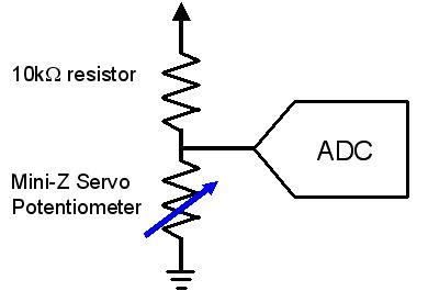 resistor divider wiki resistor divider dac 28 images cmos dacs act as digitally controlled voltage dividers