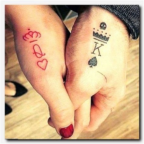 christian couple tattoos best 20 christian sleeve ideas on no