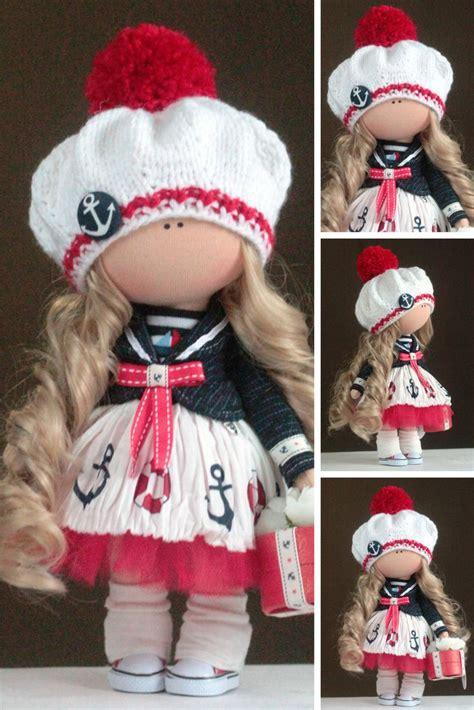 rag doll g best 25 rag dolls ideas on diy rag dolls
