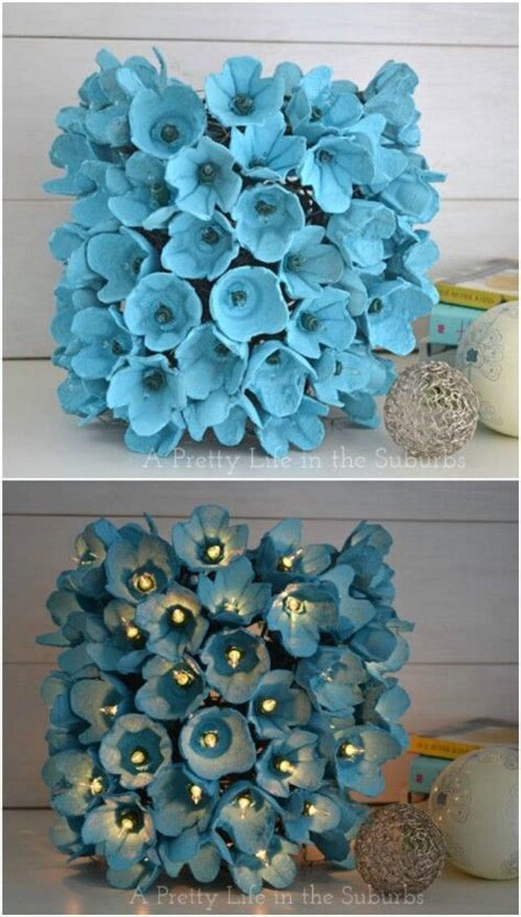 crafts with egg cartons 25 best ideas about egg cartons on egg