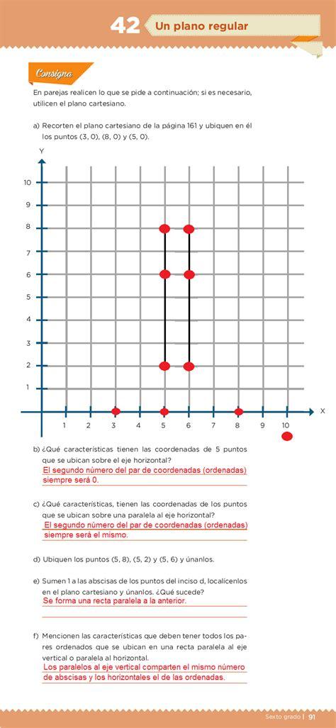 ayuda para tu tarea de sexto grado bloque 1 sin pasarse ayuda para tu tarea de sexto grado de desafios matematicos