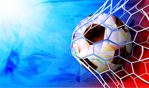 fifa world cup russia    hd sports  wallpapers