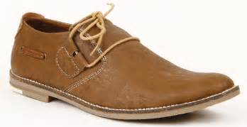 Casual Shoes 5 Types Of Casual Shoes For To Make A Style Statement