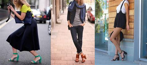Pakaian Baju Dress Wanita Baru Knited Basic Dress Ft Dress Wanita fashion wanita 2015 trend fashion wanita 2015 sepatu yang