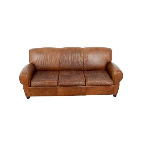 used leather sofa used leather sofa used leather chesterfield sofa bed chesterfield leather redroofinnmelvindale