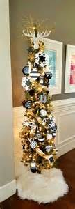 black and gold trees 25 best ideas about pencil tree on