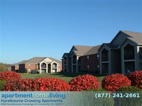Cross Apartments Ky Hurstbourne Crossing Apartments Louisville Apartments