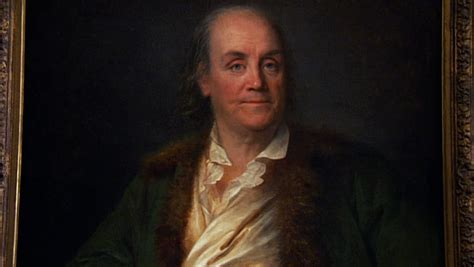 benjamin franklin biography en espanol watch postmaster ben franklin video 10 things you don t