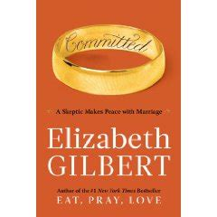 Book Review Eat Pray By Elizabeth Gilbert by Elizabeth Gilbert Eat Pray Caroline