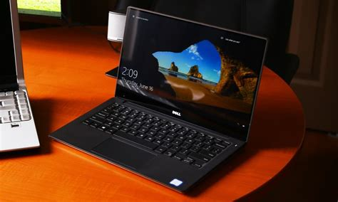 Dell Mba by Dell Xps 13 Gold Edition 2016 Review Worlds Best Ultra