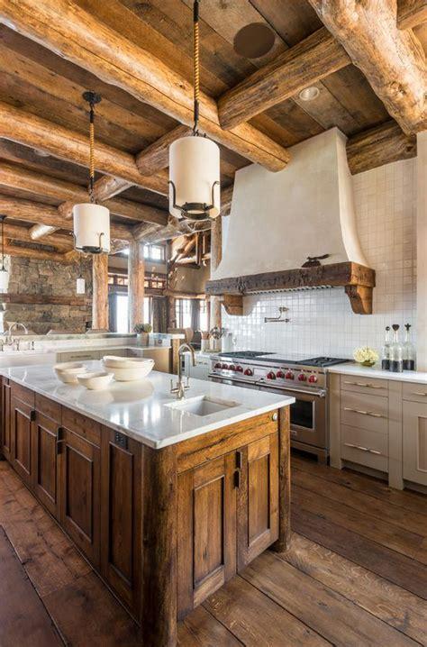 kitchen design group rustic design ideas canadian log homes