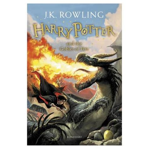 harry potter and the goblet of book report harry potter and the goblet of by j k rowling book