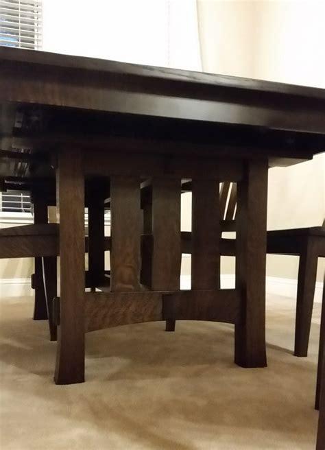Amish Furniture Factory amish furniture factory learning loving amish