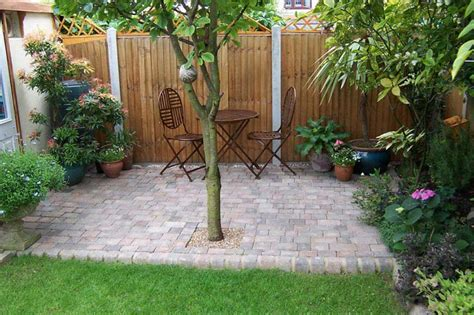small space backyard landscaping ideas ideas for a small backyard beautiful small backyard
