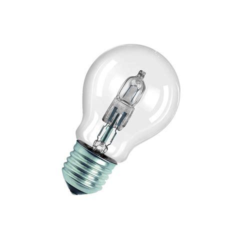 lada alogena a risparmio energetico ladine alogene e27 homehome