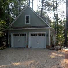 Detached Garage Design on pinterest detached garage detached garage designs and garage