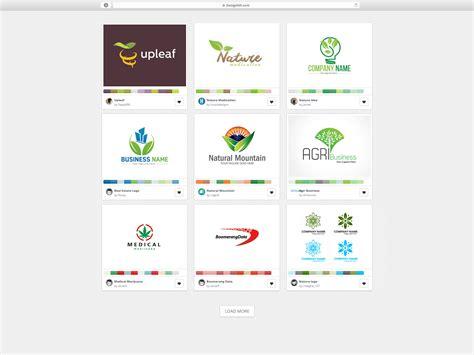 icon design store brunei logo templates logo store for popular creative logos