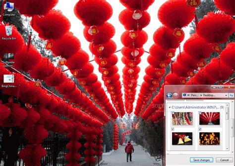 themes for new year download best of bing chinese new year theme
