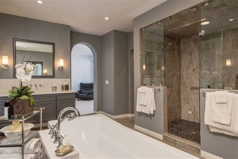top bathroom trends to look at before your remodel bath san diego kitchen bath home remodeling remodel works