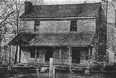 the family the shocking true story of a notorious cult books shocking true story of the bell witch haunting paranormal