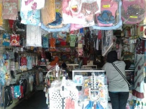 Toko Baju Anak Levi Di Bandung toko perlengkapan bayi murah www bunglonbabyshop hub 0815 7873 9133