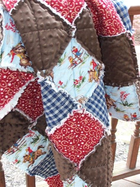 images of twin size western bedding cowboy horse twin size quilt country cowboy cowgirl by