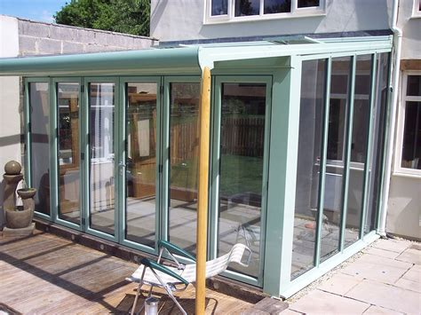 ultraframe veranda ultraframe veranda south lakes windows