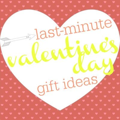 last minute valentines day gift ideas last minute s day gifts southern savers