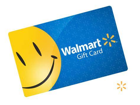 Walmart 100 Gift Card - win a 100 00 walmart gift card blissxo com