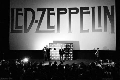 led zeppelin whole lotta testo led zeppelin la band che regala ancora emozioni
