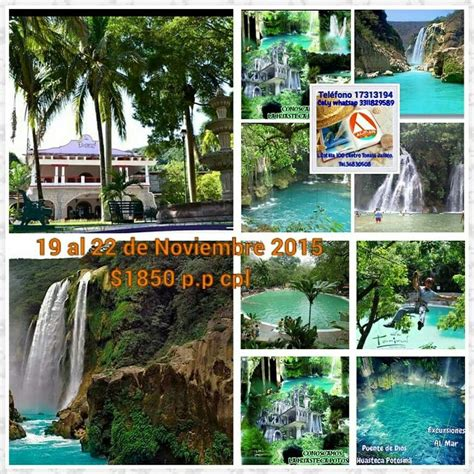 17 best images about skytop lodge on pinterest resorts 17 best images about huasteca potosina en noviembre on
