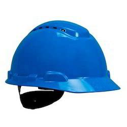how to make a hard hat more comfortable hard hats hard hat helmet suppliers traders manufacturers