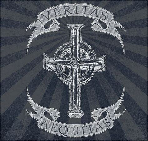 boondock saints celtic cross tattoo boondock saints celtic cross veritas equitas