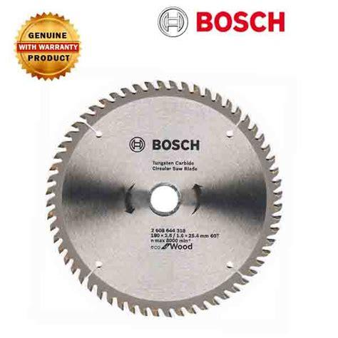 Circular Saw Blade 7 180 Mm X 60t Aluminium Bitec bosch csb 7 1 4 x 60t eco wood circular saw blade gold