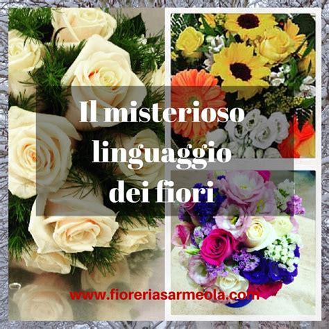 fiori si regalano alla laurea il misterioso linguaggio dei fiori