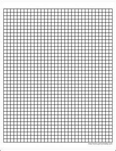 printable graph paper for architects printable graph paper full page google search center