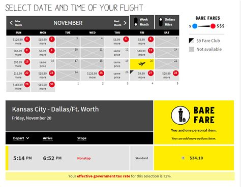 spirit airlines help desk i did a spirit airlines bare fare for science