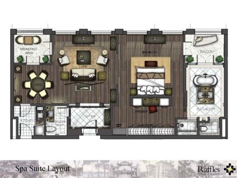 hotel plant room layout 236 best plan images on pinterest floor plans top view