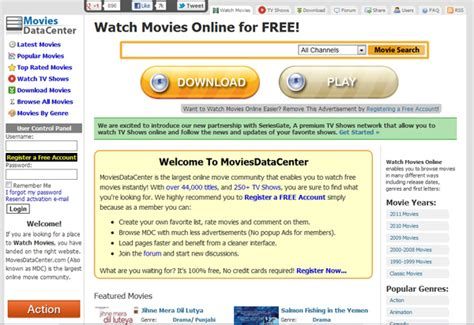 can you watch movies free online website moviesdatacenter 7 websites where you can watch movies